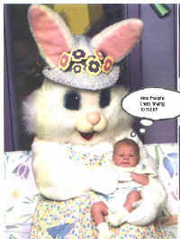 Sean_and_the_Easter_Bunny_small