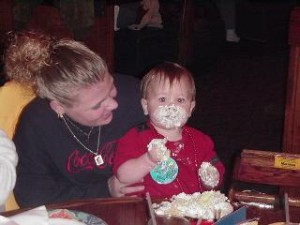 sean_1st_birthday_2