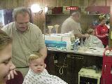 sean_1st_haircut_2